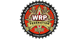 wrpf_lithuania